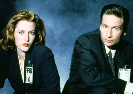 Weekend nostalgia: top 10 casi indimenticabili di X-Files