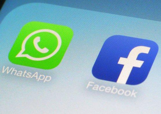 WhatsApp e Facebook: più integrazione ma poca chiarezza