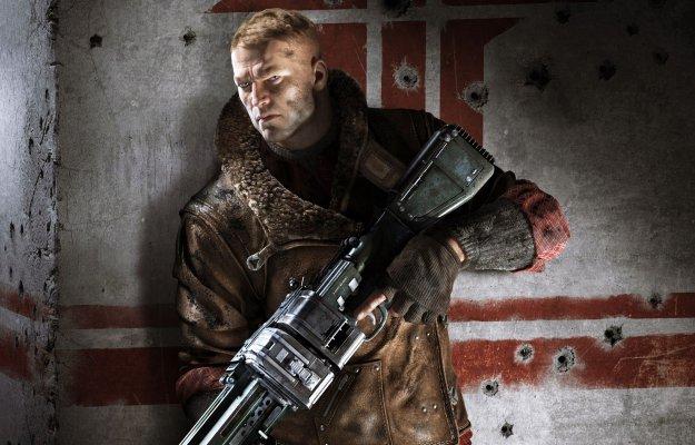 Wolfenstein 2: pubblicata la demo dello sparatutto Bethesda