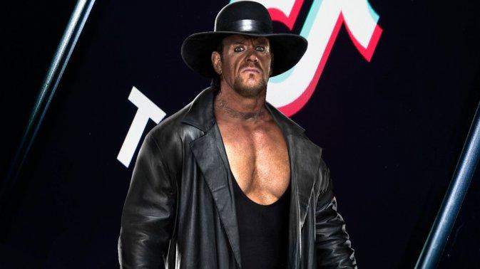 WWE Untold: Undertaker e Randy Orton, i retroscena di una grande sfida
