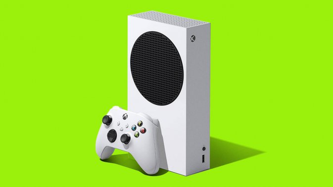 Xbox Series S: rischi e potenzialità della next-gen economica di Microsoft