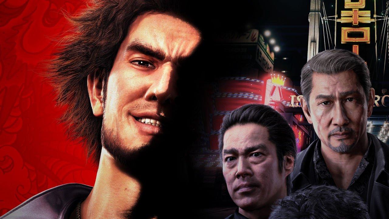Yakuza Like a Dragon: cosa possiamo aspettarci dal gameplay?