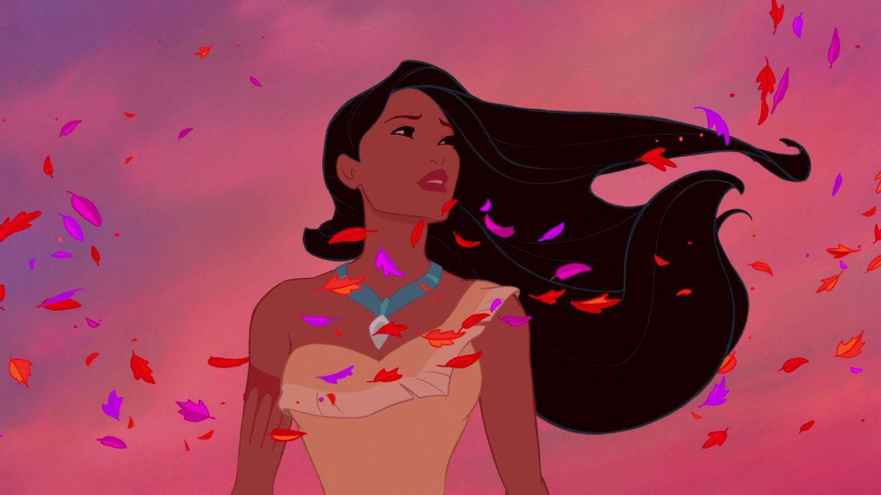 speciale 10 canzoni dei Classici Disney da ascoltare almeno una volta nella vita
