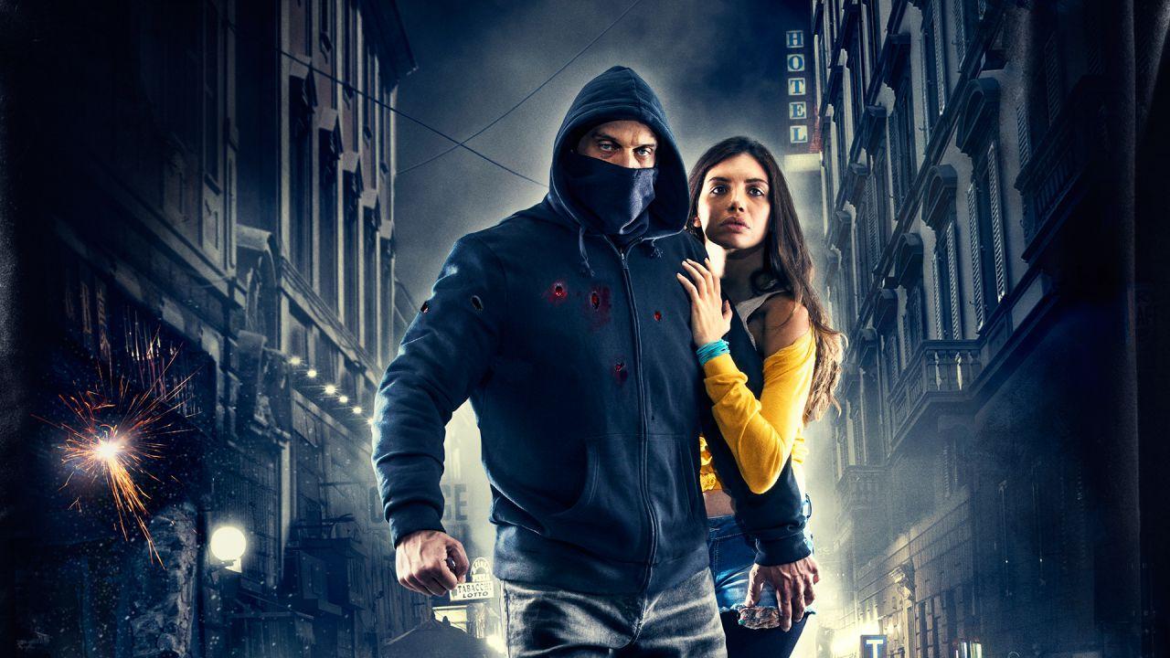 10 film italiani da vedere subito in streaming
