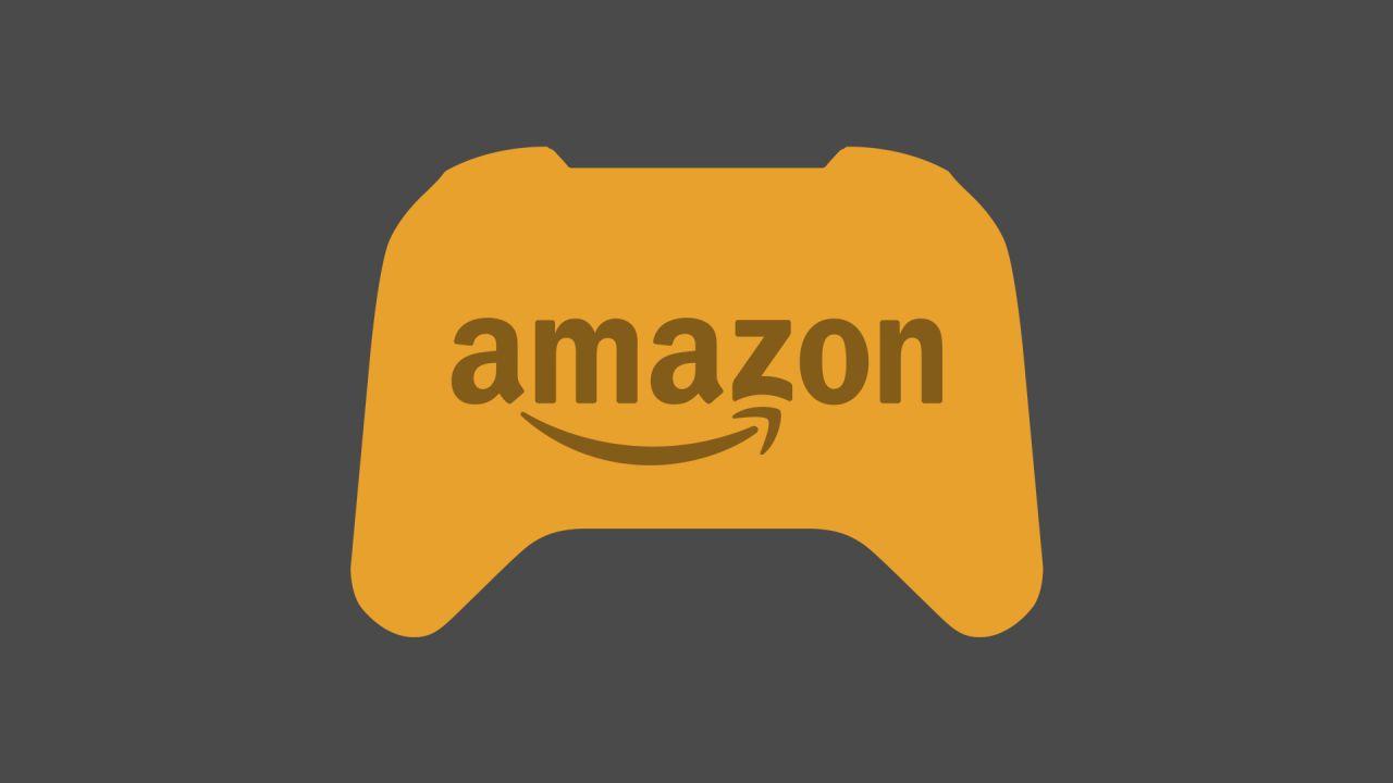 10 videogiochi in offerta da comprare su Amazon in attesa del Prime Day
