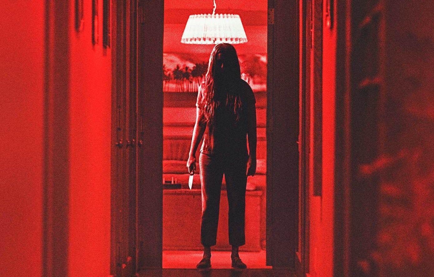 10050 Cielo Drive, la recensione dell'horror sull'omicidio di Sharon ...