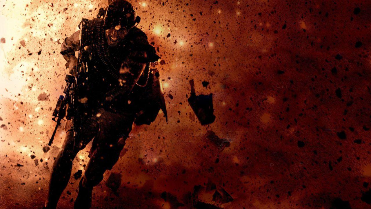 13 Hours: The Secret Soldiers of Benghazi, la recensione del film di Michael Bay