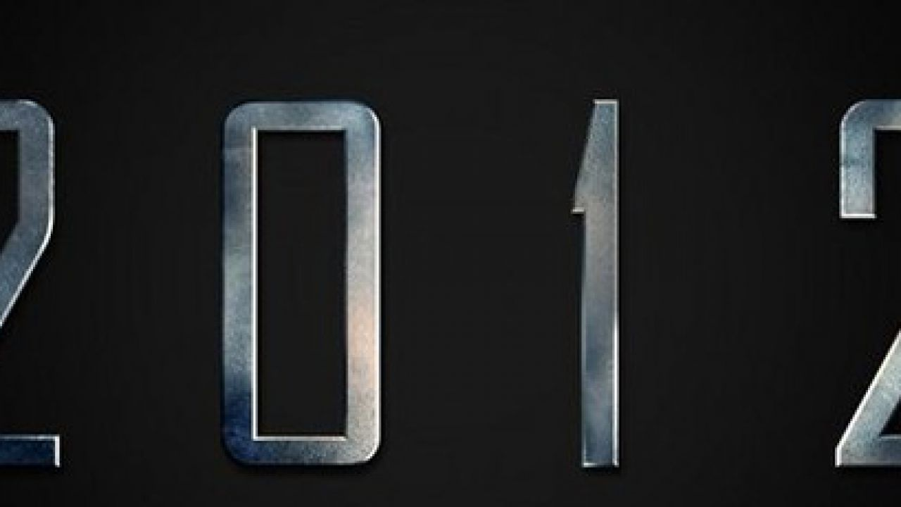 2012: Recensione del disaster movie di Sony Pictures