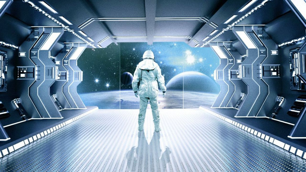 recensione 400 giorni, la recensione dello sci-fi disponibile su Amazon Prime Video