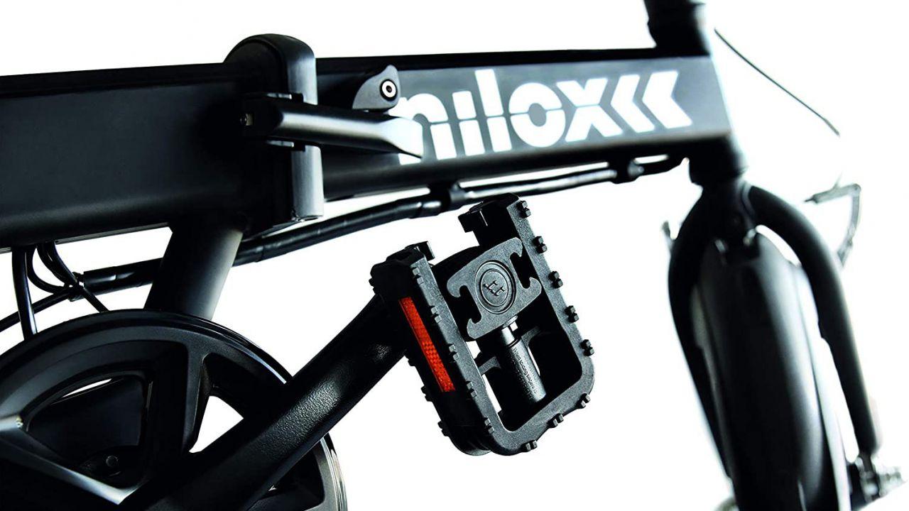speciale 5 biciclette elettriche sotto i 600 euro: con il bonus costano meno di 240