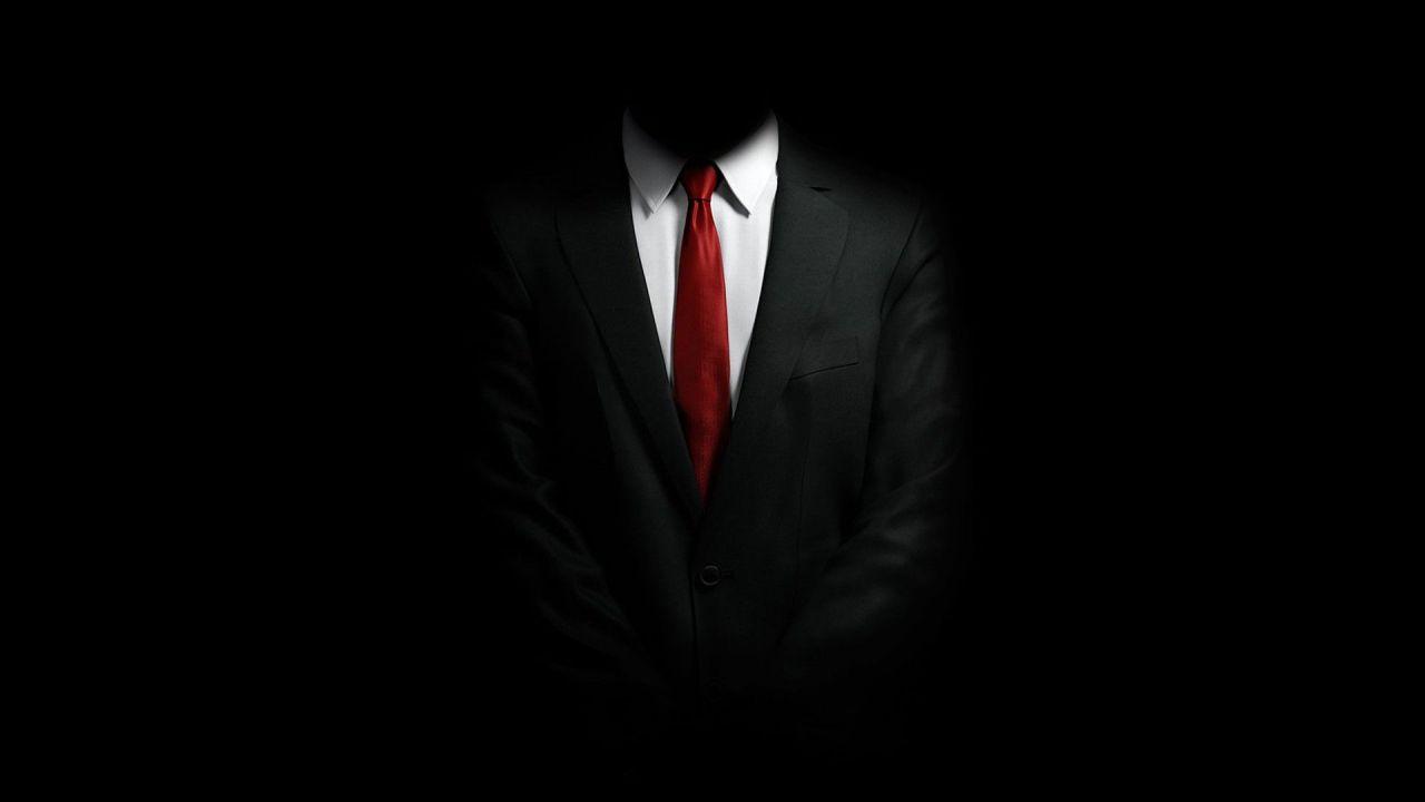 speciale 5 cose da sapere su: Agente 47