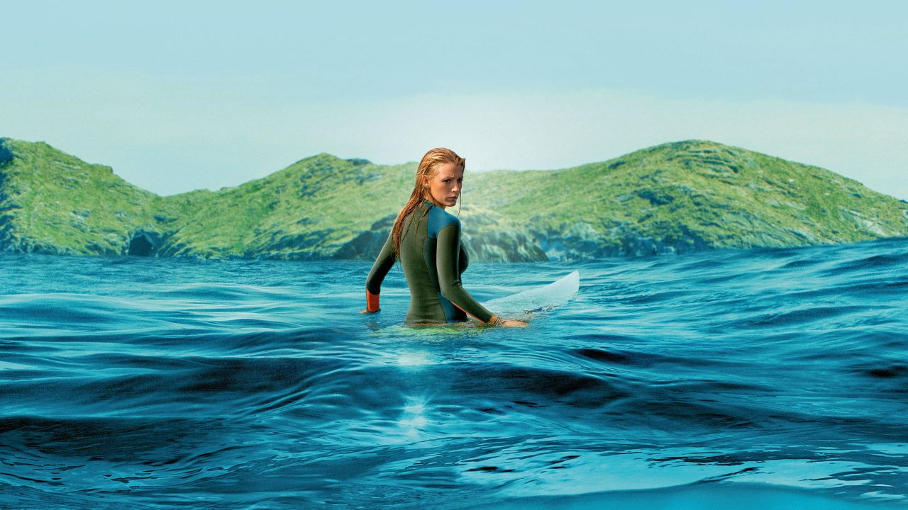 5 shark movie da guardare durante l 39 estate everyeye cinema - Immagini da colorare durante l estate ...