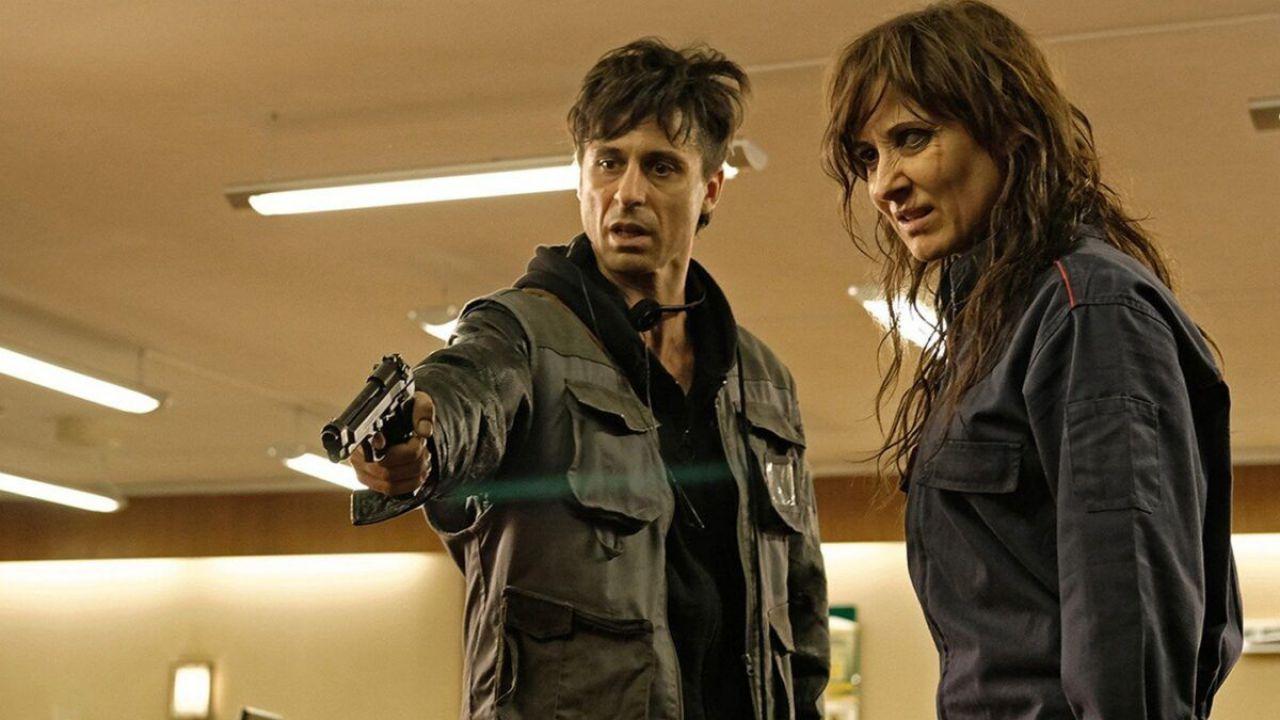 70 Binladens - Le iene di Bilbao, la recensione dell'heist-movie