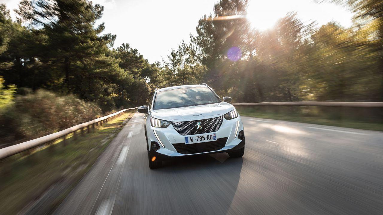 speciale 8 SUV Crossover da acquistare a meno di 18.000 euro col Bonus 2020