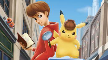 8 Videogame di Pokémon che dovreste giocare