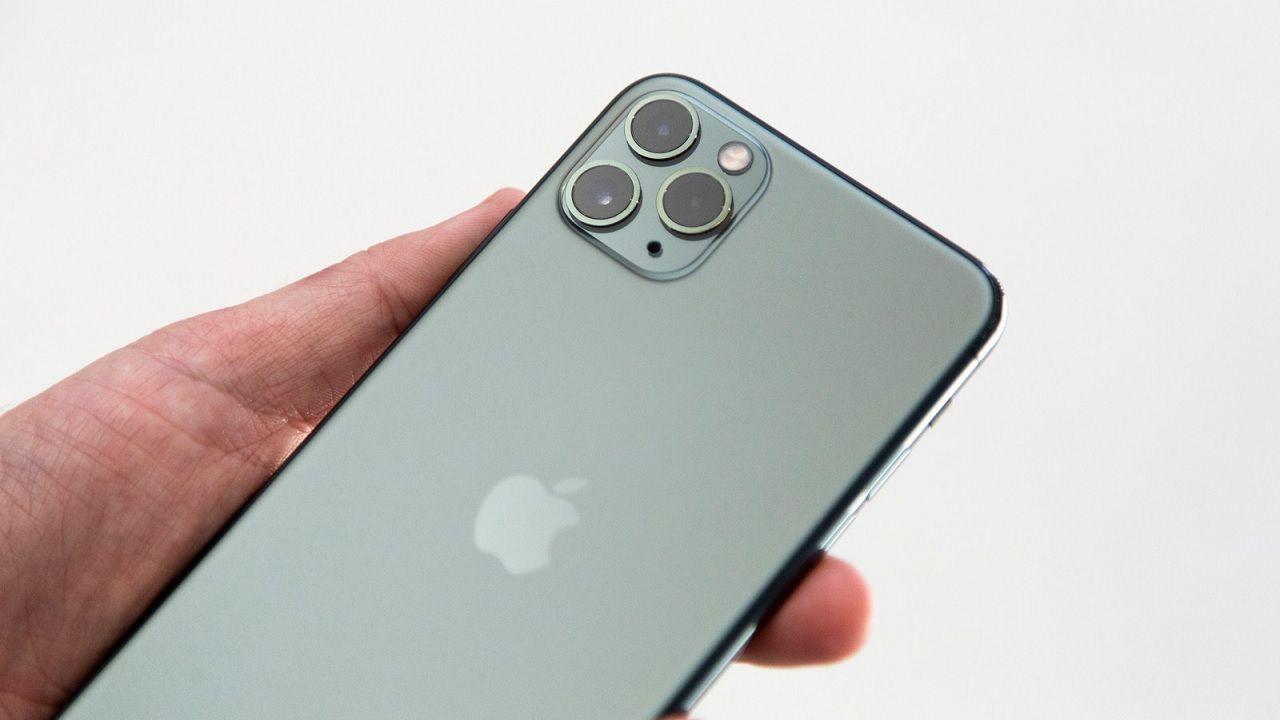 Cover IPhone Sono Necessarie?
