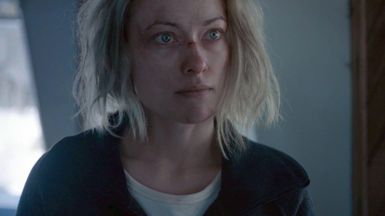 A Vigilante, la recensione del film con Olivia Wilde