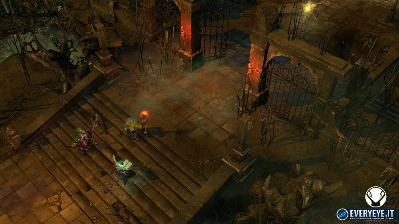 recensione Aarklash Legacy