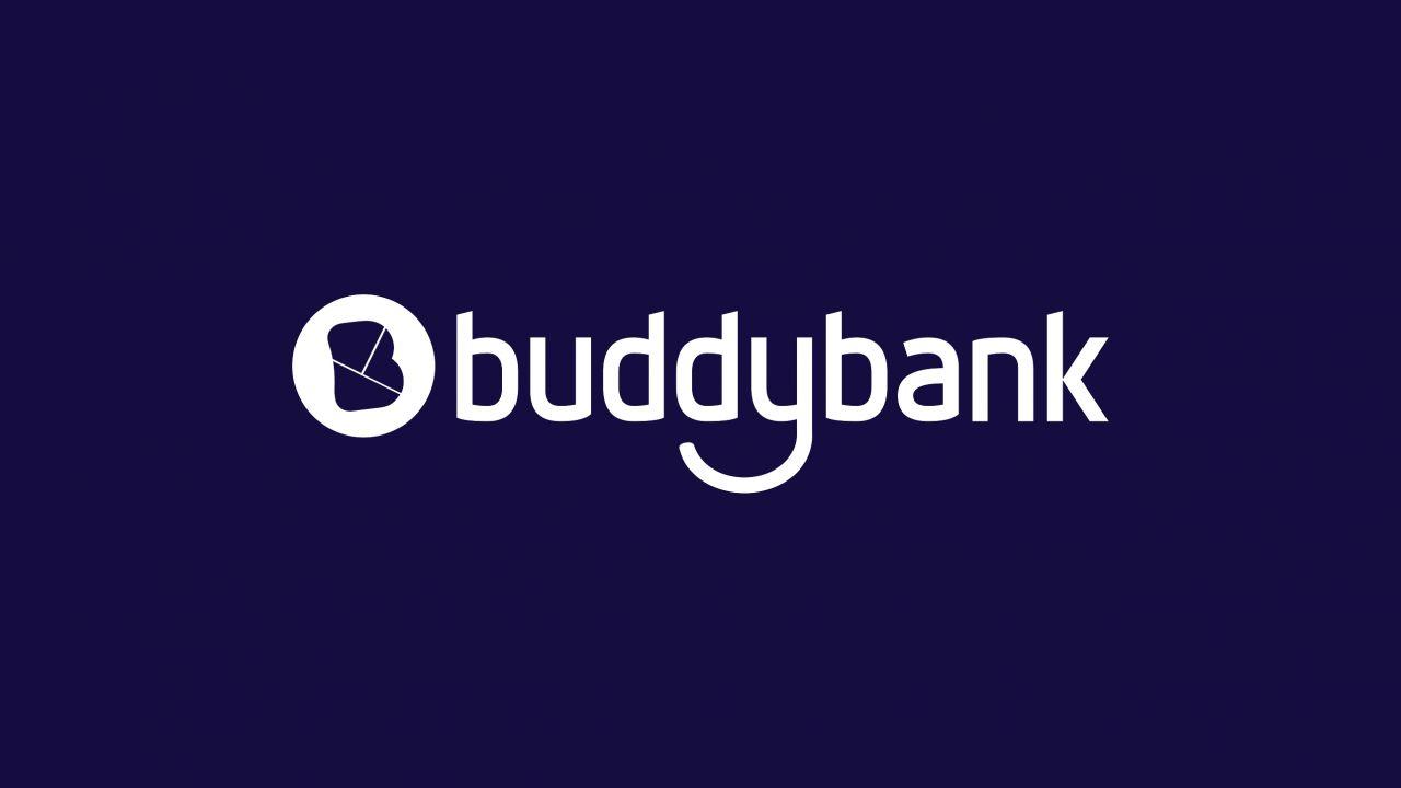 speciale Abbiamo provato BuddyBank per ottenere le AirPods in regalo, ecco com'è andata