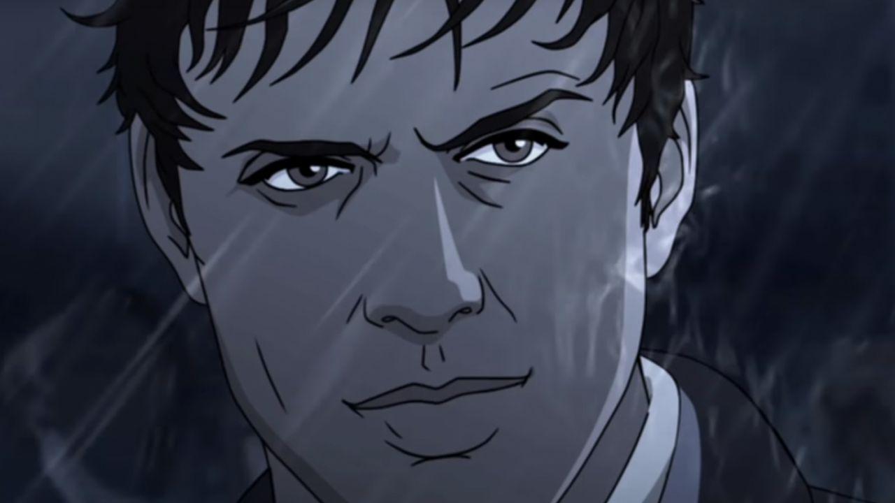 Adrian: Recensione Episodio 6, un drammatico colpo di scena
