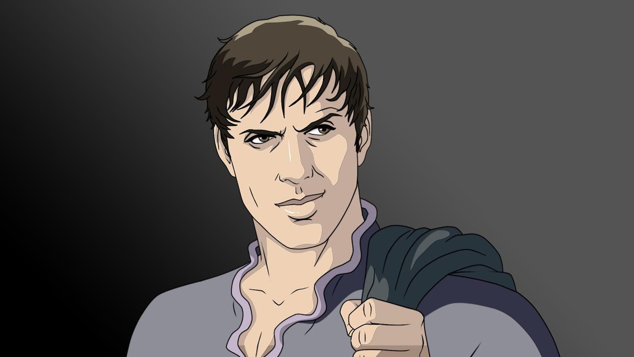 speciale Adrian: Recensione Episodio 8, la fine si avvicina