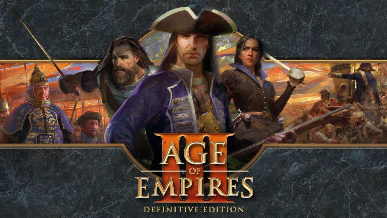 provato Age of Empires 3 Definitive Edition: alla riscoperta del nuovo mondo
