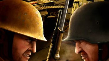 Aggression: Europe 1914