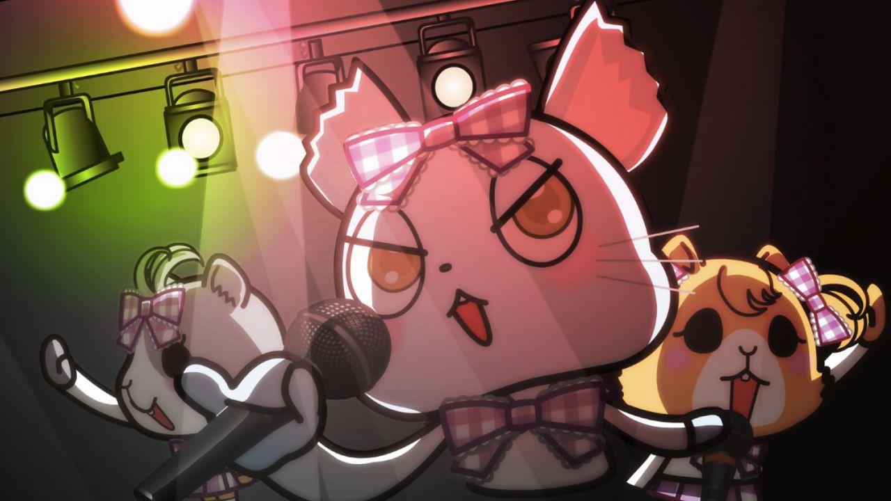 Aggretsuko: recensione della Stagione 3 dell'anime disponibile su Netflix