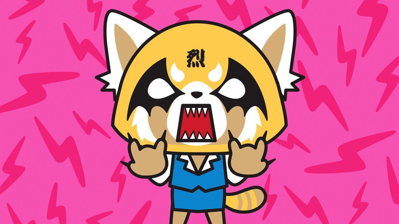 Aggretsuko Stagione 2: recensione dell'anime disponibile su Netflix