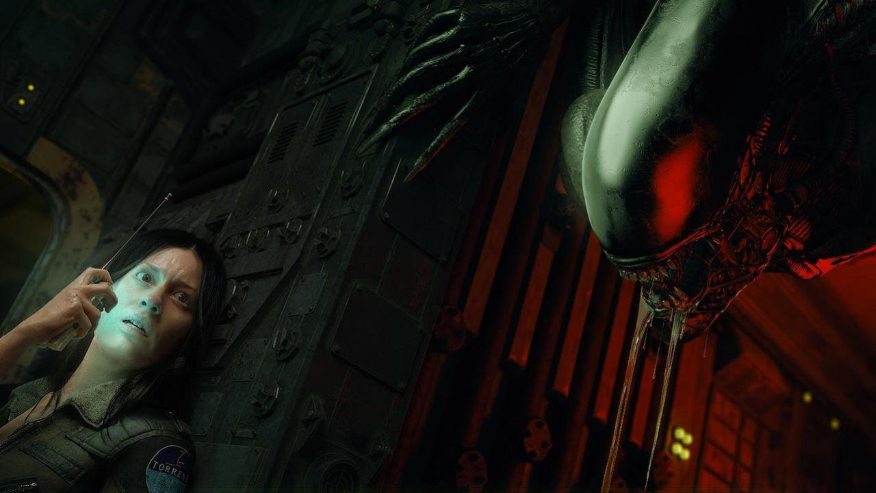 Alien Blackout Recensione: su smartphone nessuno può sentirti urlare