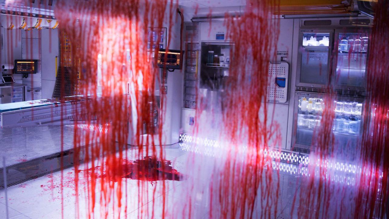 Alien: Covenant - da Michael Fassbender allo Xenomorfo, bye bye Prometheus