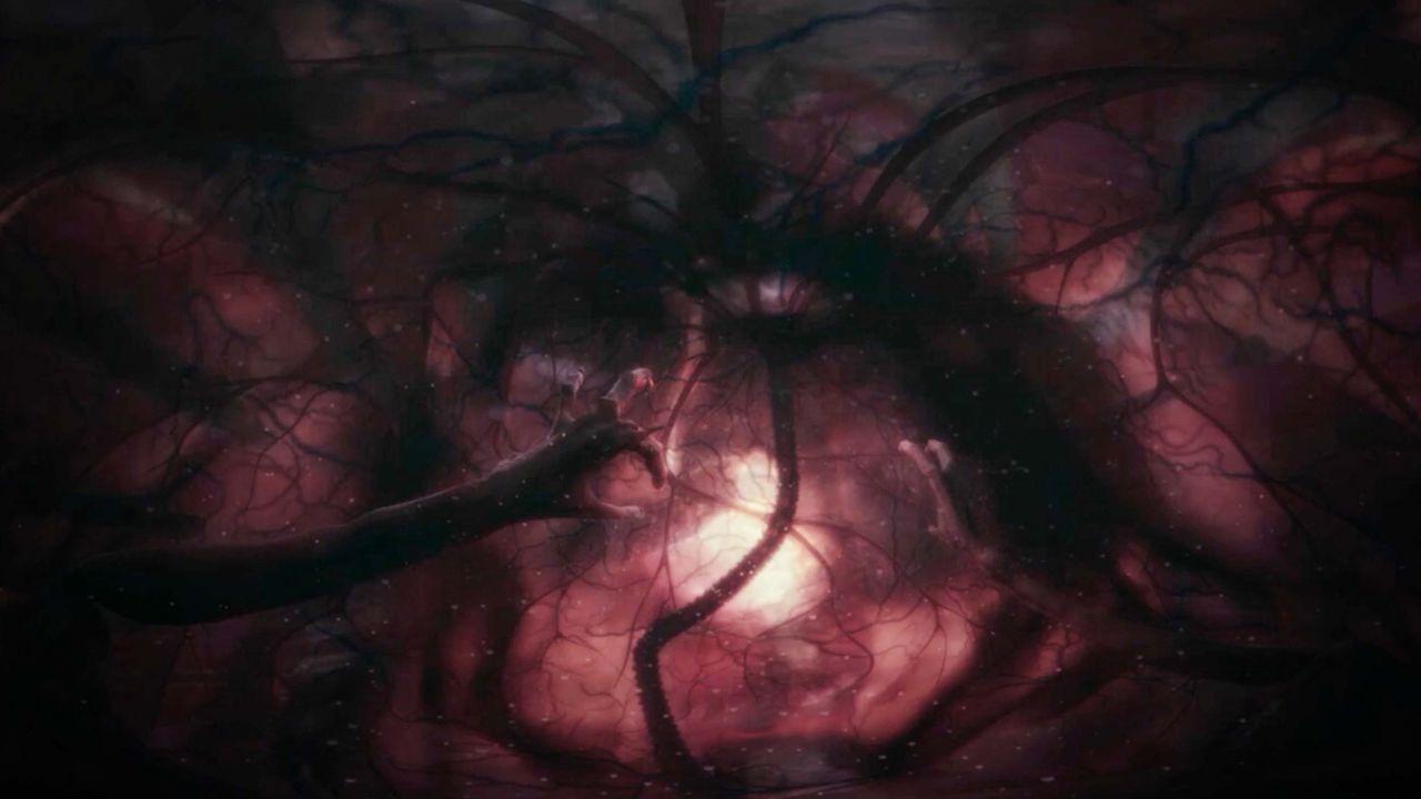Alien Covenant: In Utero, la terrificante esperienza VR per Oculus