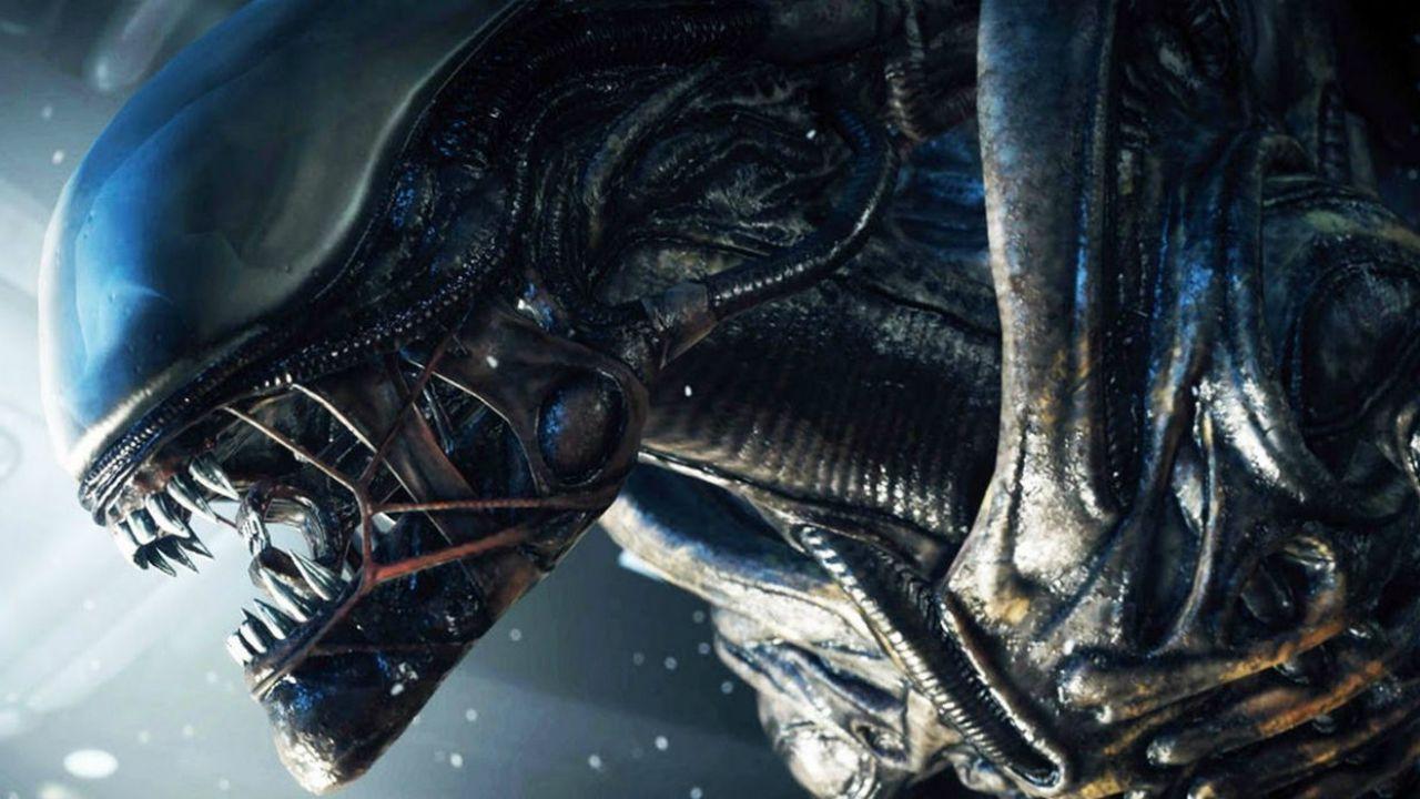 Alien: xenomorfi, maternità e l'evoluzione del terrore nello spazio