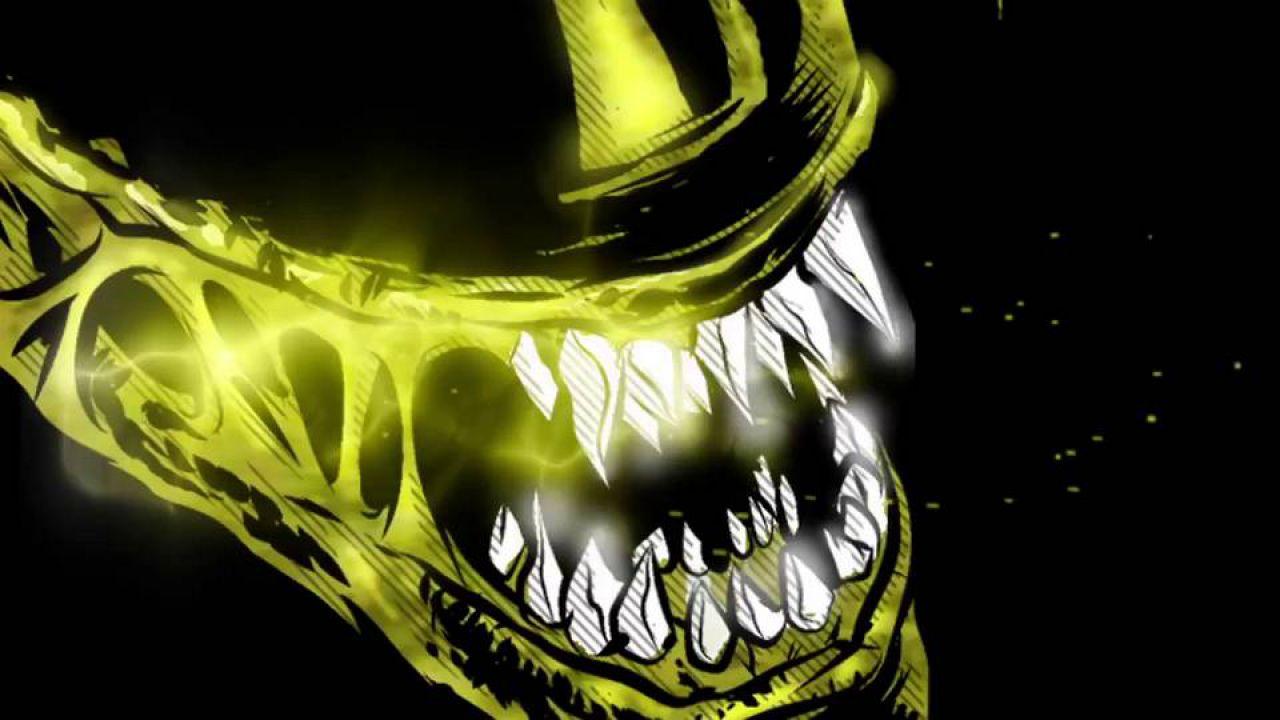 recensione Aliens: Infestation