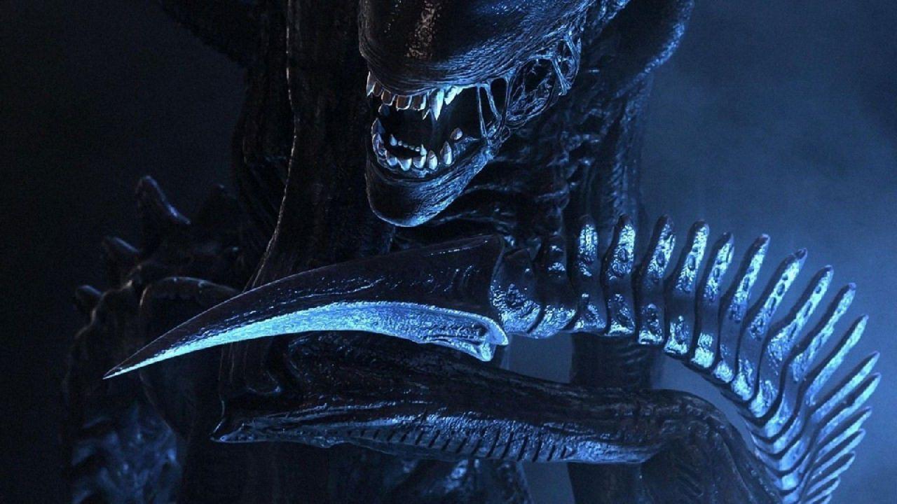 Recensione Aliens - Scontro finale