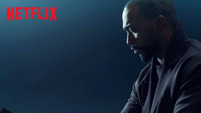 Altered Carbon: la recensione della seconda stagione disponibile su Netflix