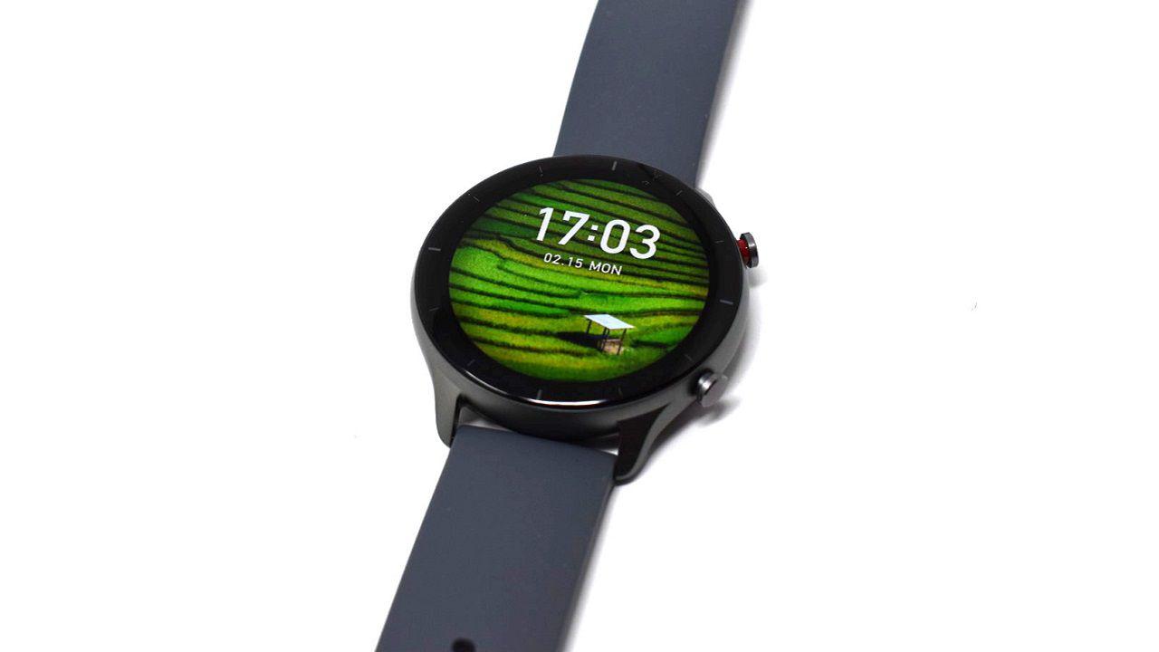 Amazfit GTR 2e Recensione: uno smartwatch completo dal buon prezzo