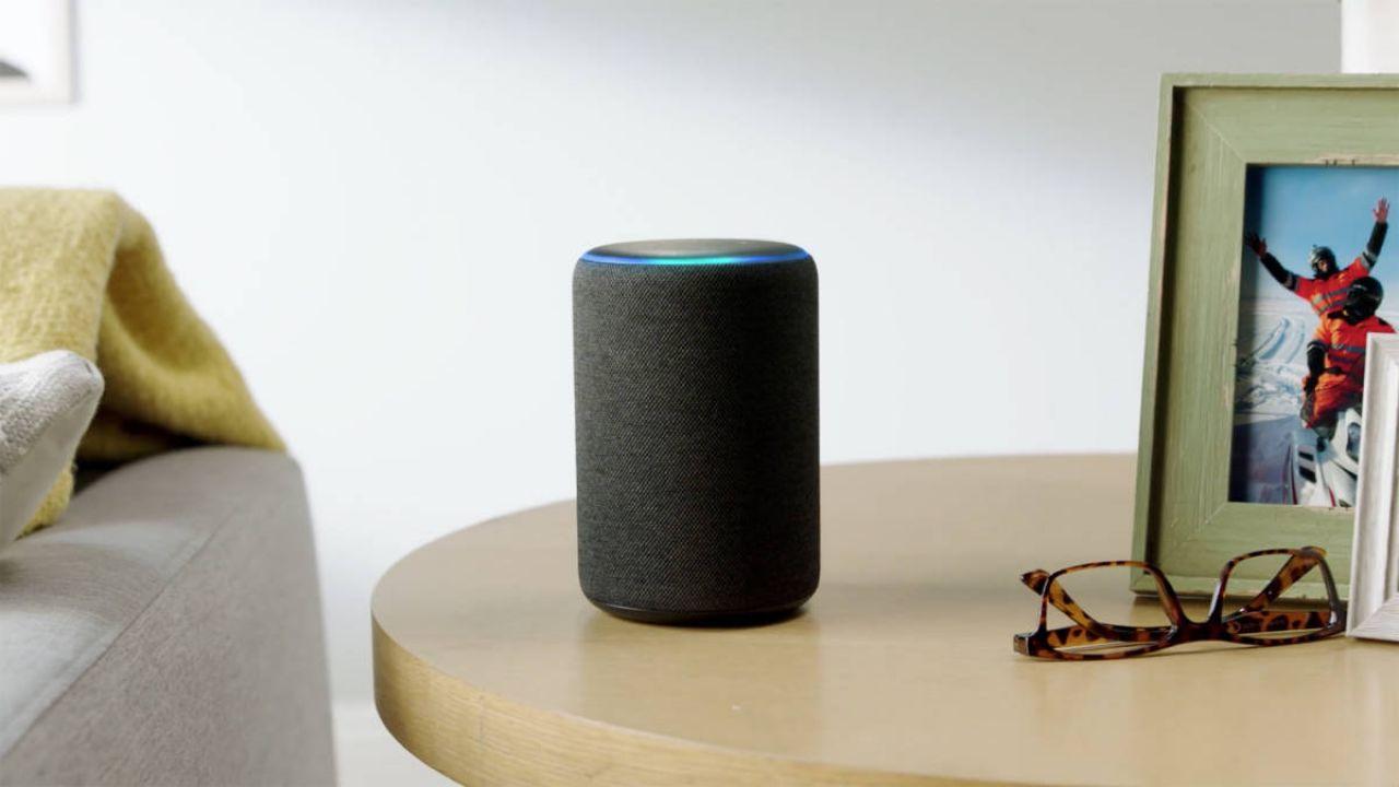 Amazon Alexa: guida completa all'installazione delle Skill