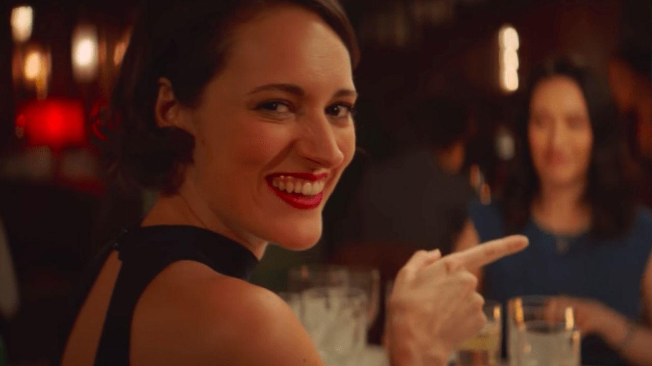 speciale Amazon Prime Video: 5 serie comedy da guardare in streaming