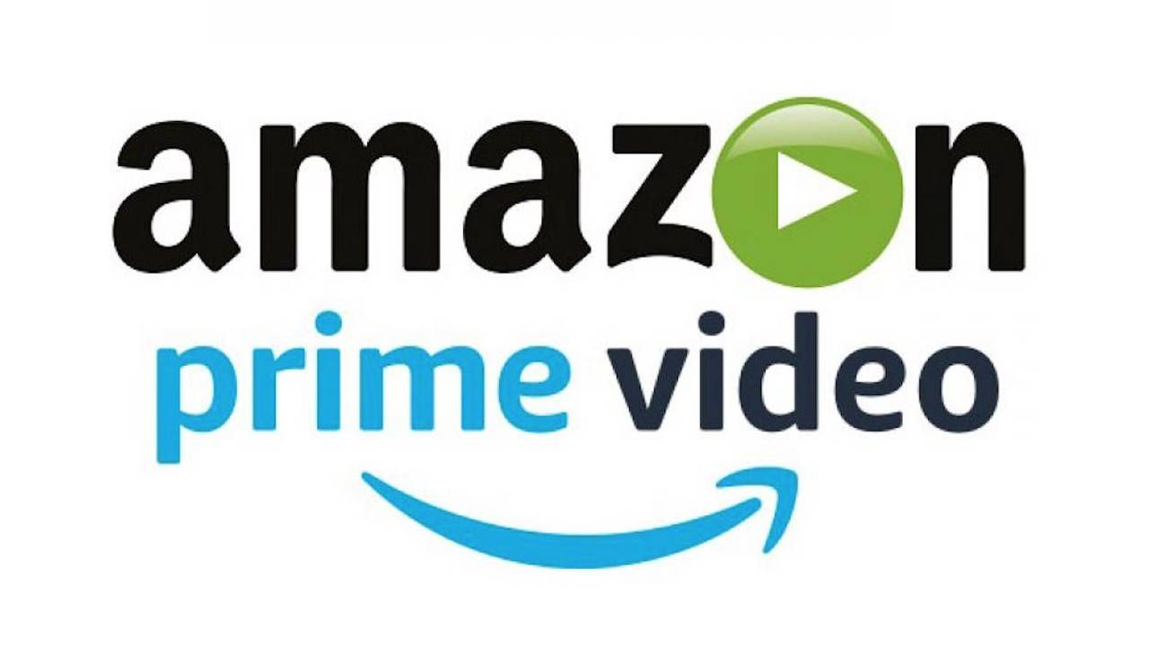 speciale Amazon Prime Video: le serie TV di febbraio 2020