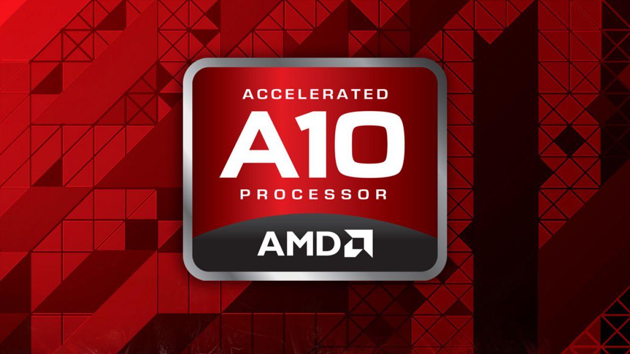 recensione AMD Godavari A10-7870K