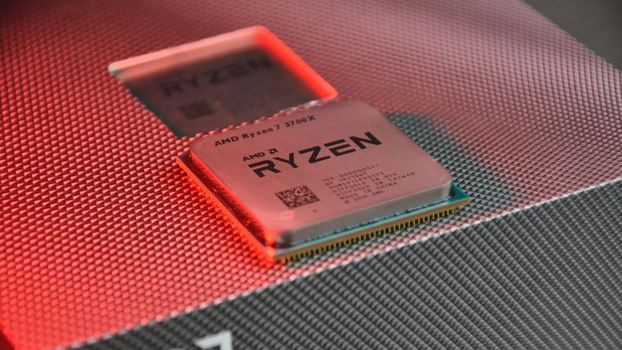 recensione AMD Ryzen 9 3900X e Ryzen 7 3700X Recensione: inizia l'era dei 7 nm