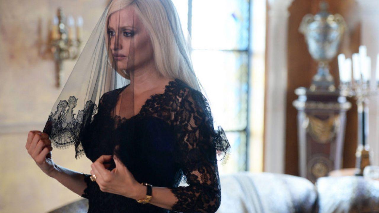 American Crime Story: The assassination of Gianni Versace, un primo sguardo