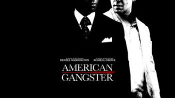 Recensioni di american gangster everyeye cinema for Recensioni di american crawlspace