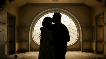 American Horror Story 6x03: arriva la delusione
