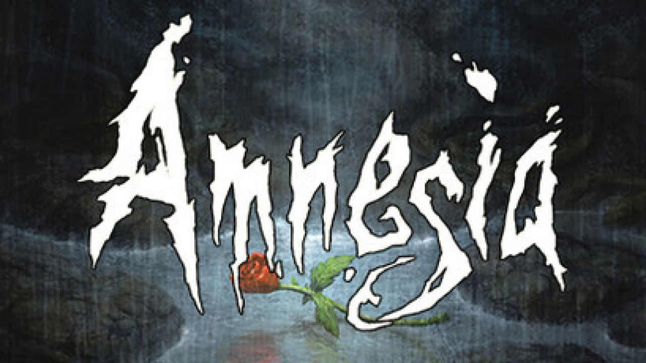 recensione Amnesia: The Dark Descent