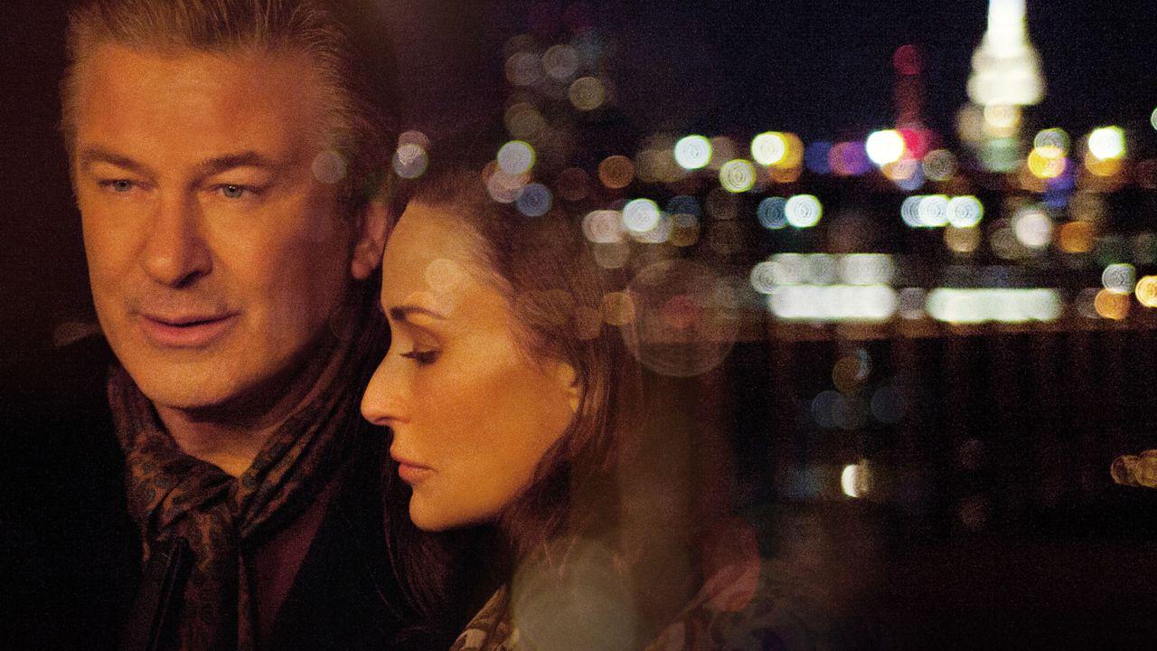 Amore inaspettato, la recensione del film con Demi Moore e Alec Baldwin
