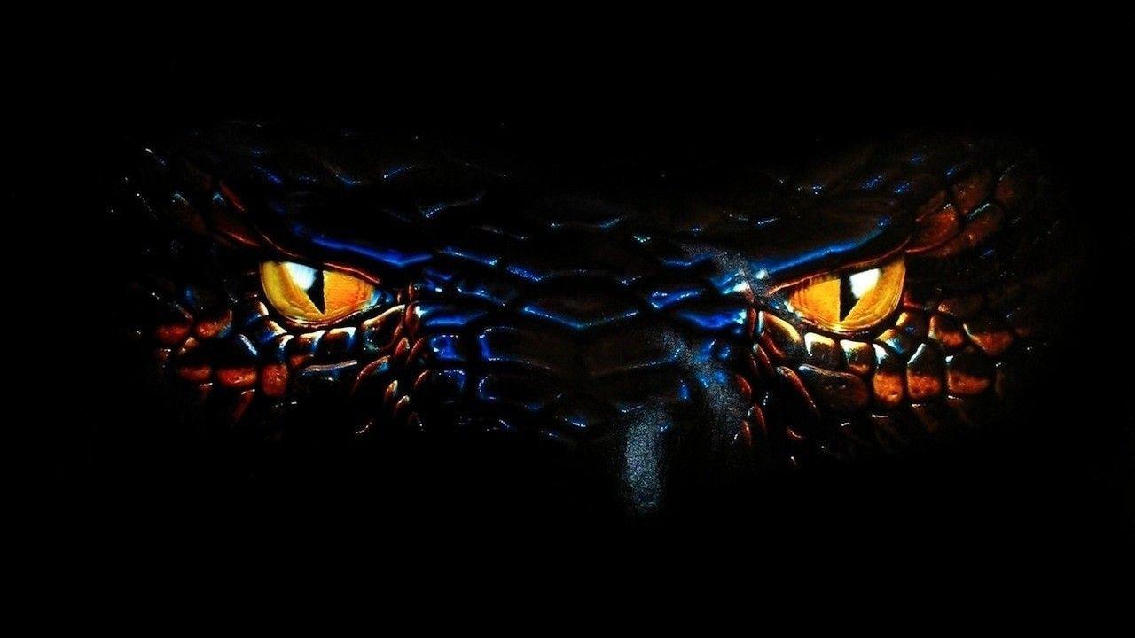Anaconda, la recensione del film con Jennifer Lopez