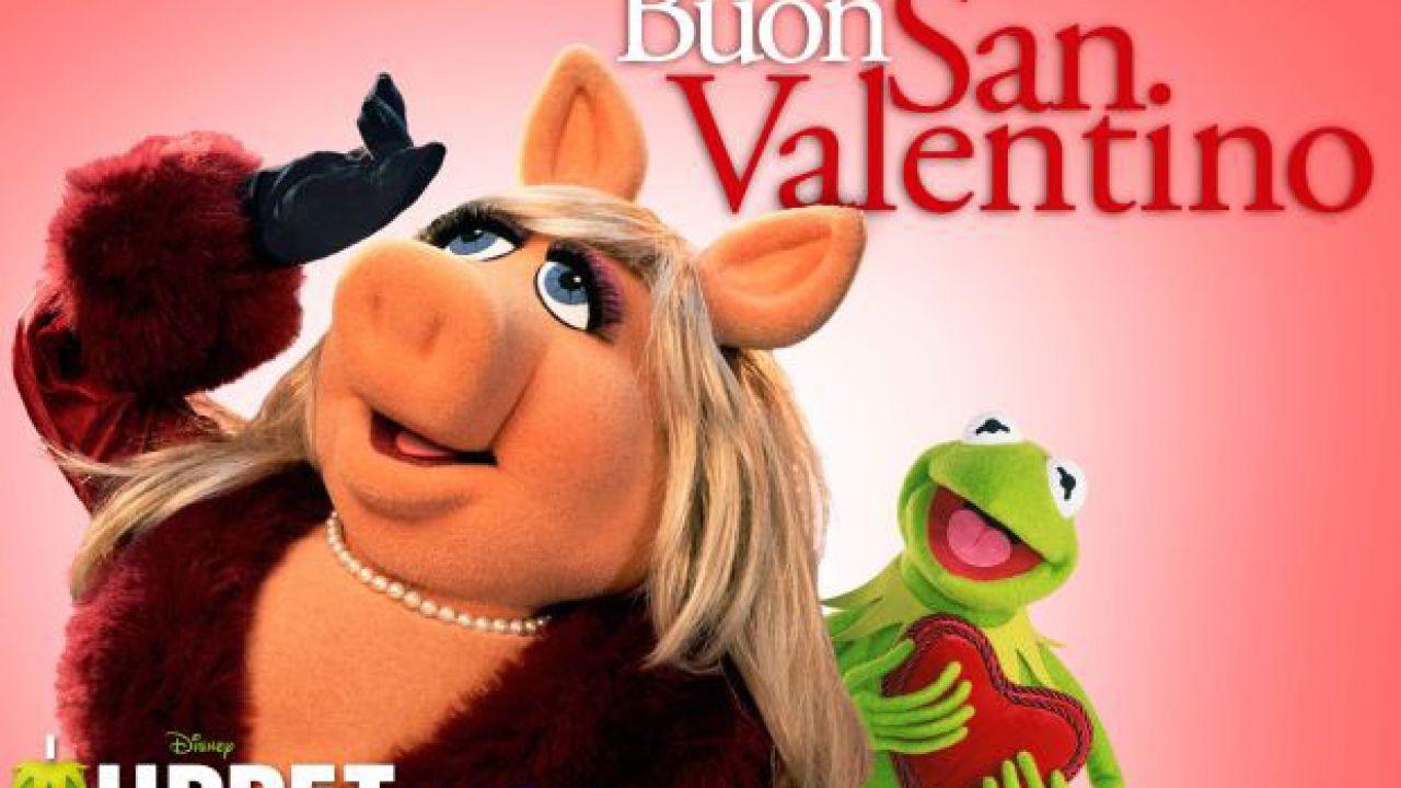 recensione Anche I Muppet in alta definizione: recensione del Blu-ray