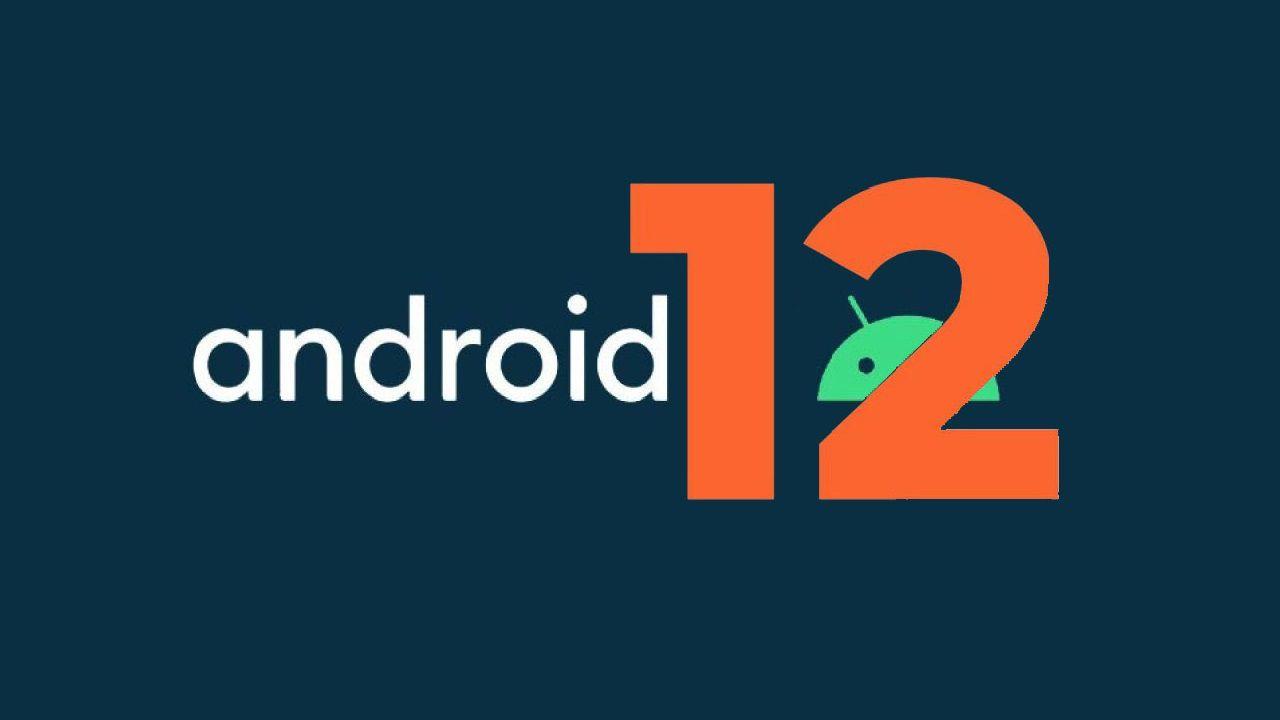speciale Android 12 sta arrivando: tante nuove funzioni e una grafica tutta nuova
